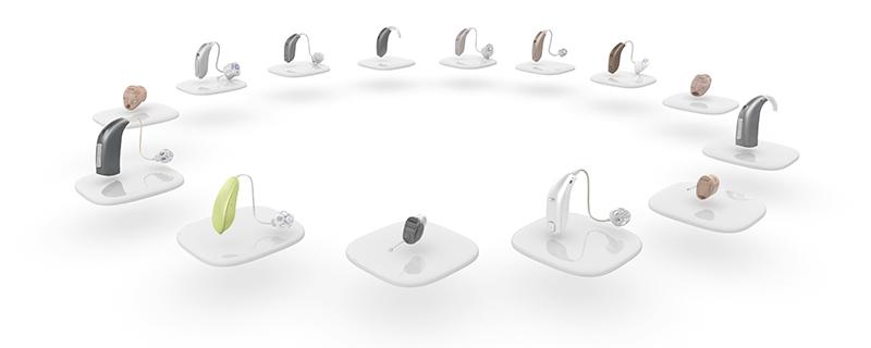 Produkte und Modelle
