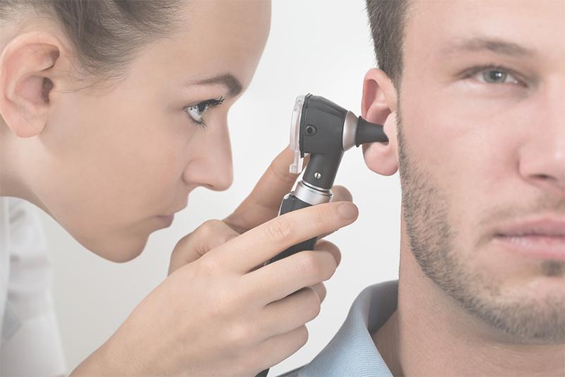 Gehörlosigkeit - Von Schwerhörigkeit bis Taubheit | Ihr-Hörgerät.de