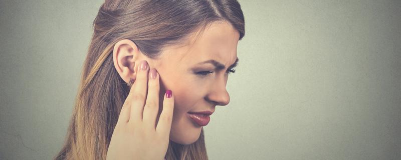 Tinnitus erkennen