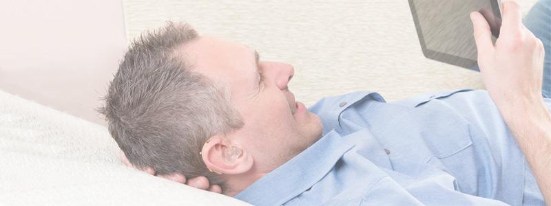 Ihr Hörgerät, das Kommunikationswunder