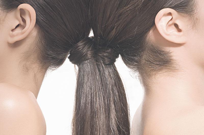 Bilateraler Tinnitus