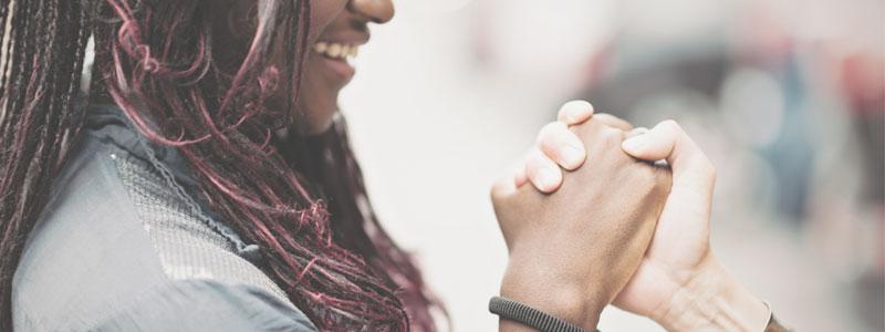 Auf der ganzen Welt sind unsere Ohren der Schlüssel zur Kommunikation