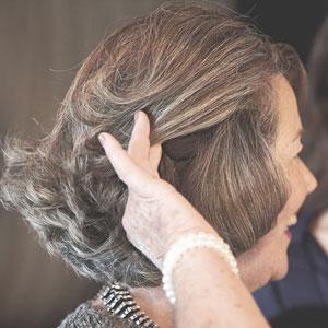 Cochlea-Implantate