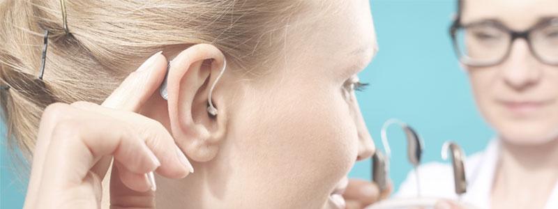 Gemeinsam gutes Hören perfektionieren