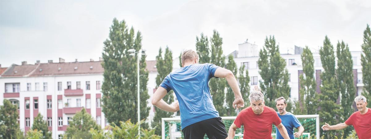 Fußballspielen-mit-Hörgeräten