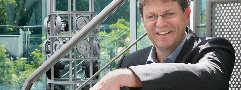 Hörtechnologie: Mit modernen Hörgeräten gegen Hörermüdung