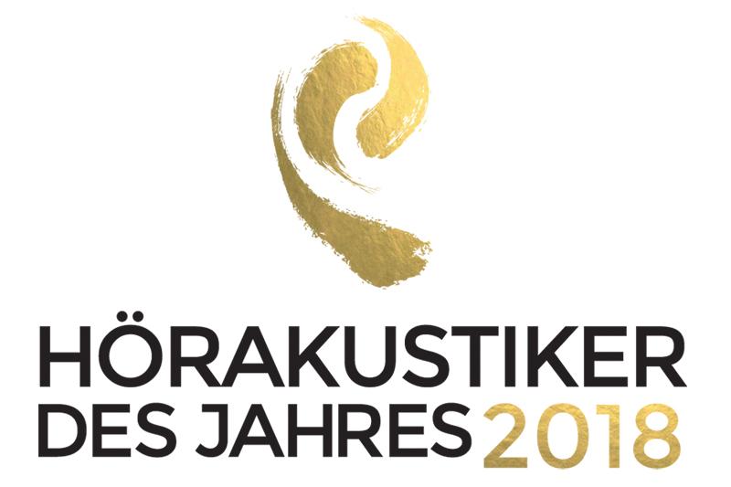 Der Wettbewerb zum Hörakustiker des Jahres startet.