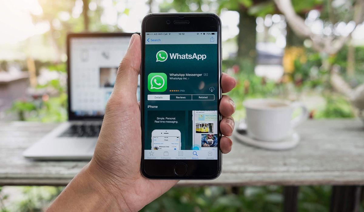 Kostenlos über Online-Dienste telefonieren mit dem eigenen Hörgerät