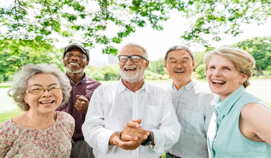 alterschwerhoerigkeit