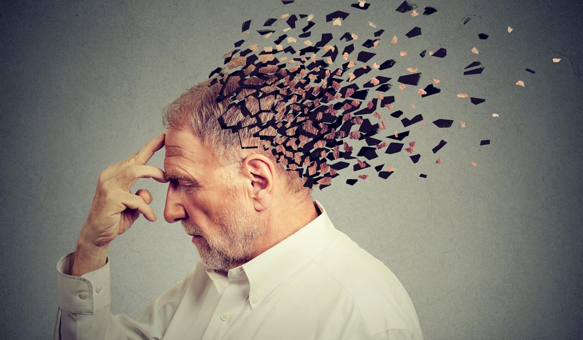 Bereits früher Hörverlust kann Demenz begünstigen