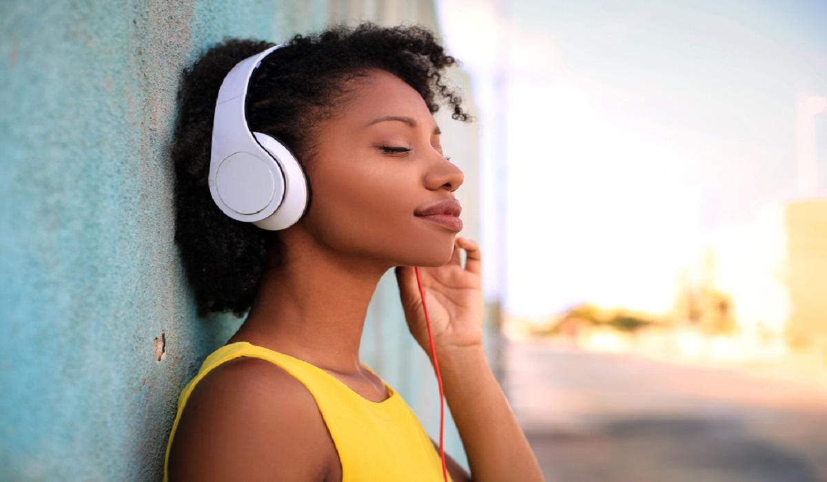 Hören mit Gefühl