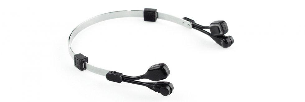 Bruckhoff_Headset_Hörsystem