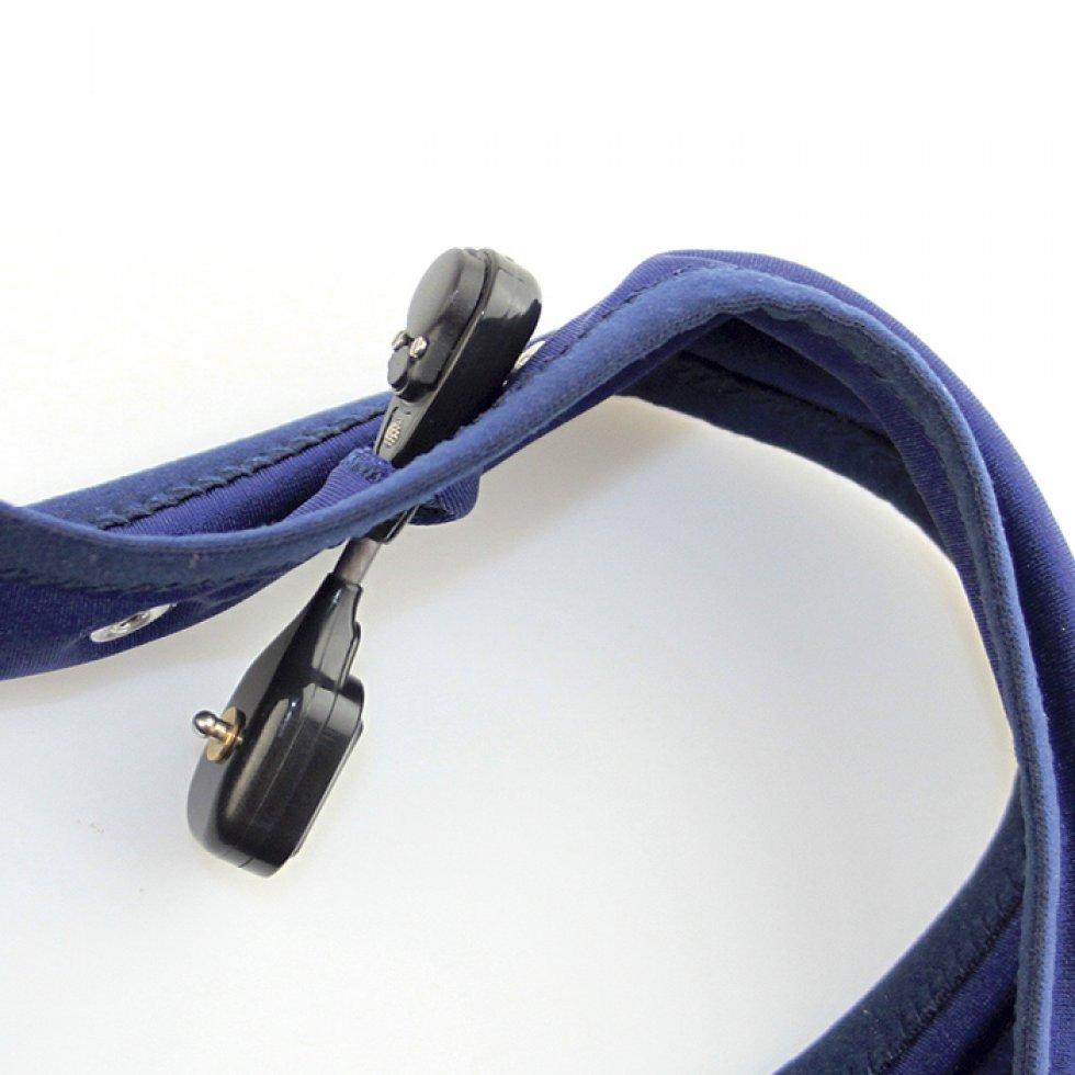 Knochenleitungs-Hörsystem