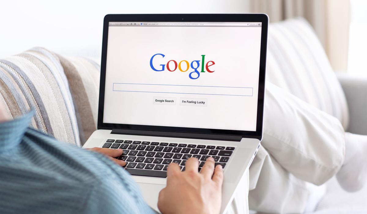 """So seriös ist """"Dr. Google"""""""