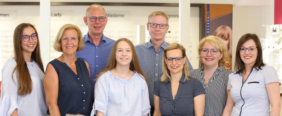 Weymann Optik & Akustik GmbH