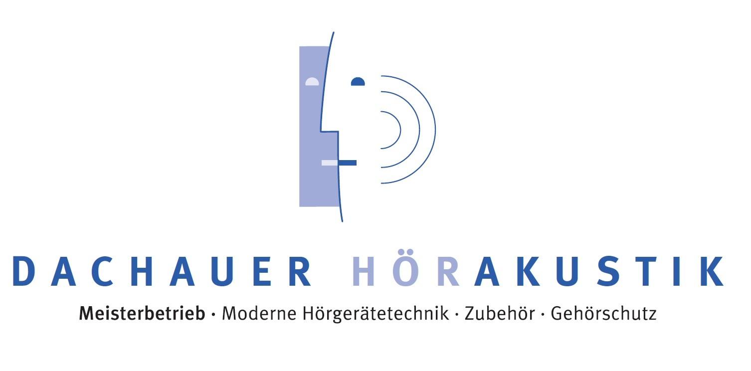 Dachauer Hörakustik