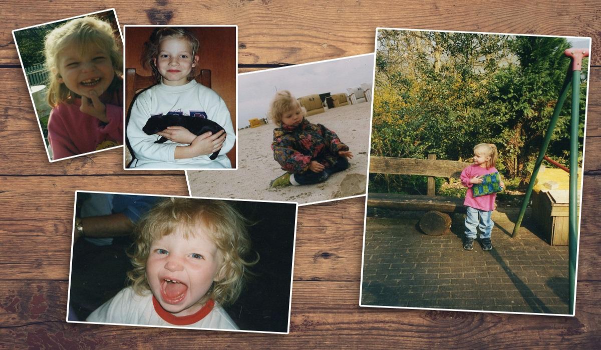 Cindy Klink: Mein Leben mit Hörgerät – Teil 2