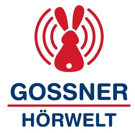 Gossner Hörwelt – Hörgeräte Nürnberg