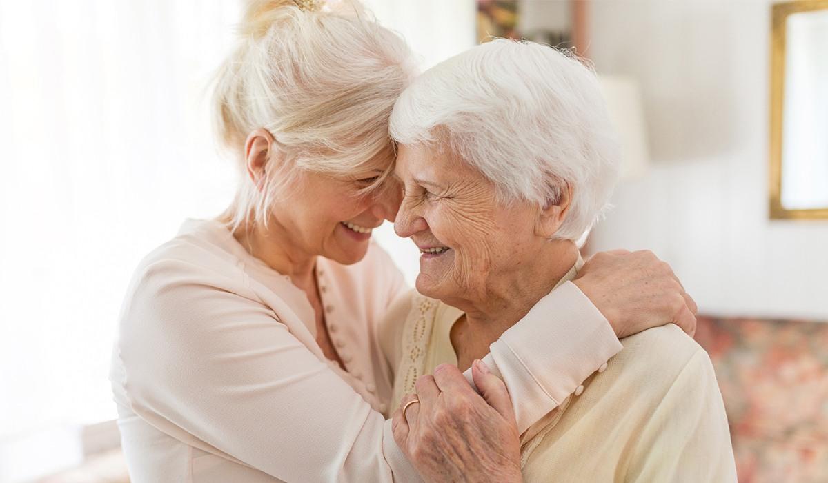Demenz-Prävention ist möglich