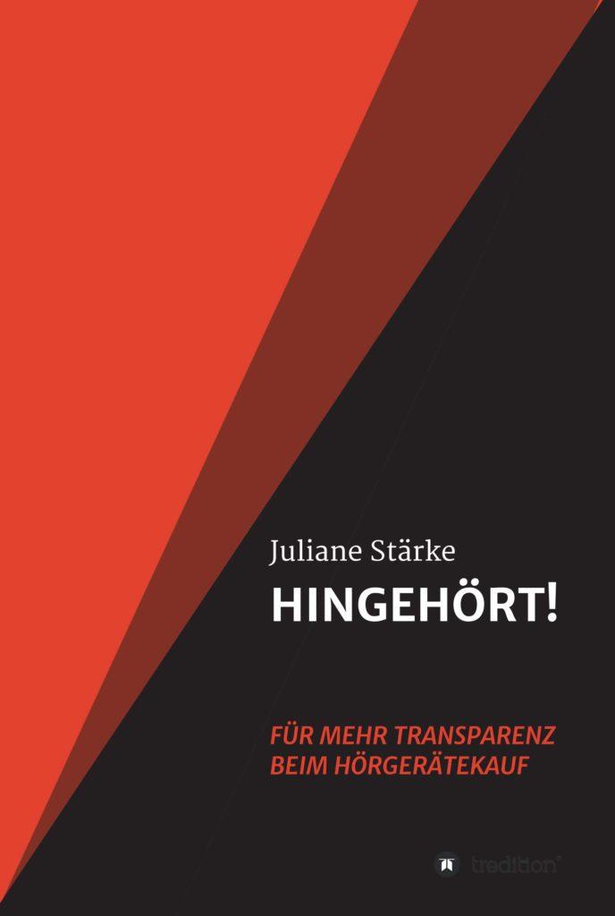Cover_hingehört