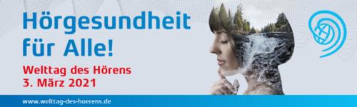 WdH2021_Frau_Email_Banner