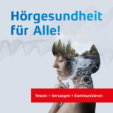 WdH2021_Frau_Header_1080x1080px