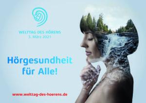 WdH2021_Frau_PR_Bild